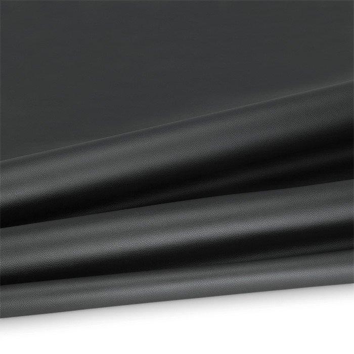 preiswerte kunstleder meterware f r stylische eigenkreationen. Black Bedroom Furniture Sets. Home Design Ideas