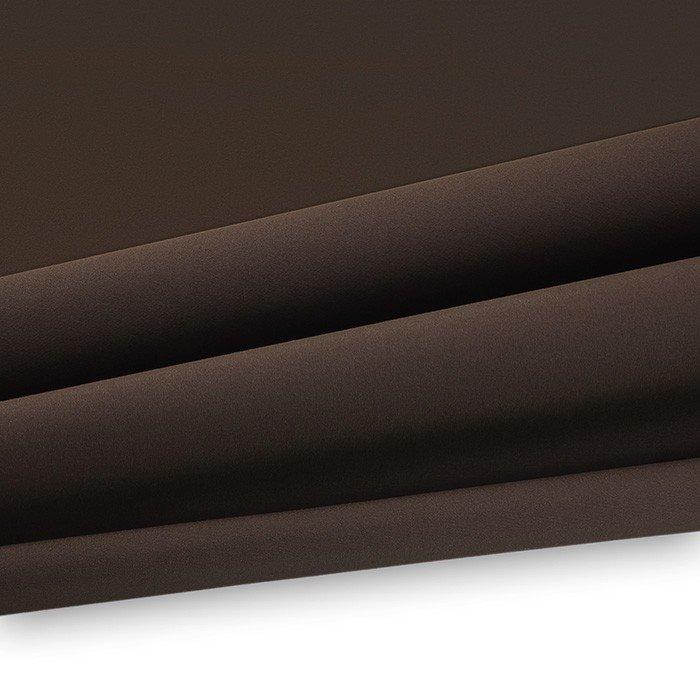 wetterfeste markisenstoffe g nstig kaufen und erneuern. Black Bedroom Furniture Sets. Home Design Ideas