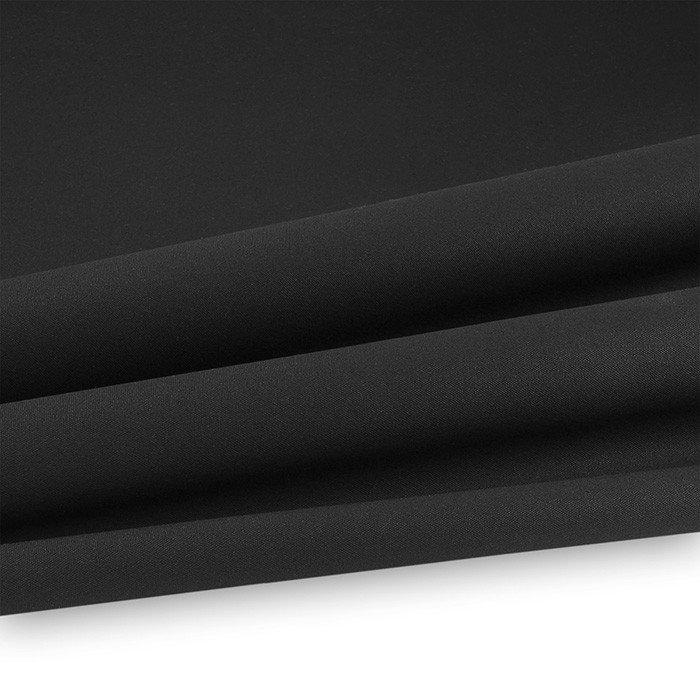 segeltuch meterware f r taschen oder outdoorzwecke im planenscout aussuchen. Black Bedroom Furniture Sets. Home Design Ideas