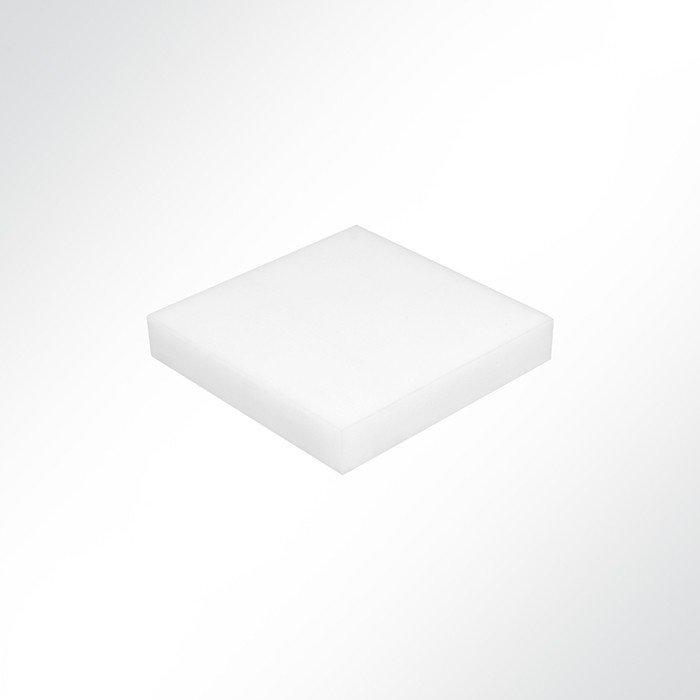 Planenscout - Projektanfrageformular
